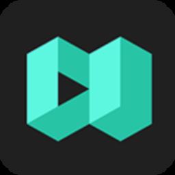 ditto短��lapp v1.1.1 安卓版