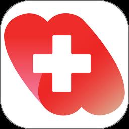 名医汇app手机版