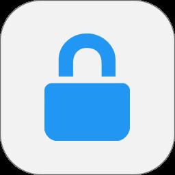防沉迷应用锁appv3.2.3 安卓