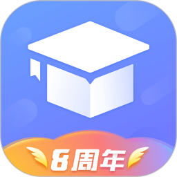 小站托福app最新 v3.1.4 安卓版