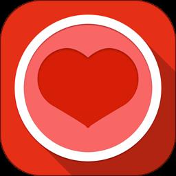 小情侣软件v1.2 安卓版