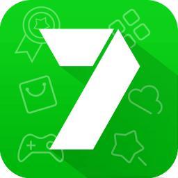 7723游戏盒苹果版v1.0.0 ip