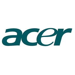 acer宏�笔记本网卡驱动官方版电脑版