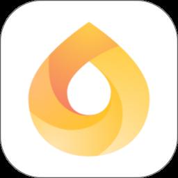 税宝app v1.2.8 安卓版