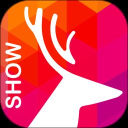 独角秀appv2.2.4 安卓版