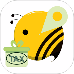 游税宝app