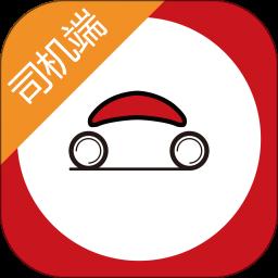 首汽约车司机端 v4.7.1 安卓版