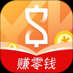 亿刻最新版v1.8.4 安卓官方