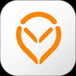 麦卡出行软件v1.2.4 安卓版