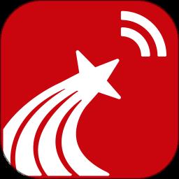 超星移动图书馆破解版v6.3.3 安卓版