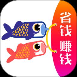 锦鲤生活软件