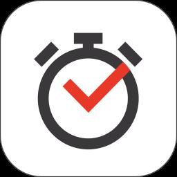 读秒钱包app