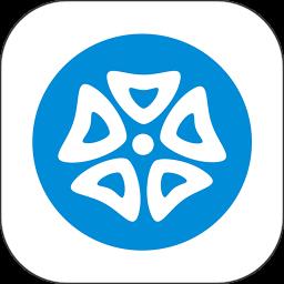 梅花网appv2.6.0 安卓版