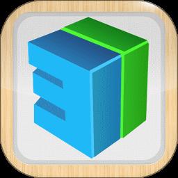 宿迁论坛appv4.4.5 安卓版