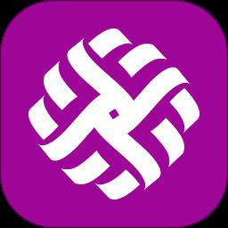 云返票务appv1.8.5 安卓版