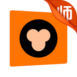 猿�o�Ы��版 v3.12.1 安卓最新版