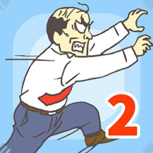 逃离公司2手游 v1.5 安卓版