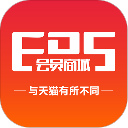 DS会员商城app