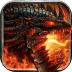 龙之神途cq版手游 v1.0.0 安卓版