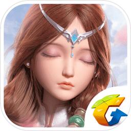自由幻想手机版v1.2.16 安卓版