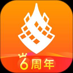 杉果游戏appv4.0.0 安卓版