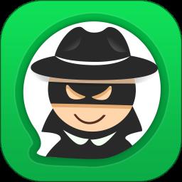 谁是卧底app手机版v5.7.5 安
