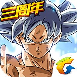 龙珠激斗百度手游v1.23.0 龙8国际注册