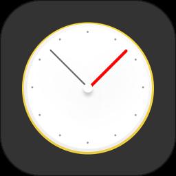 �腥唆[�appv1.1.5 安卓版