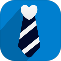 蓝领带工作网 v4.6.2 安卓官方版