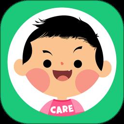 恩启社区app v2.7.6 安卓版