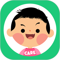 恩�⑸�^app v2.7.6 安卓版