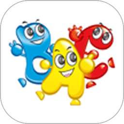 剑桥少儿英语官方版 v3.2.2 安卓版