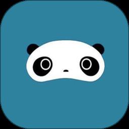 爱漫画手机版 v2.8.1 安卓最新版