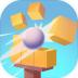 谁都必须用炮打方块最新版 v1.3.1 安卓版