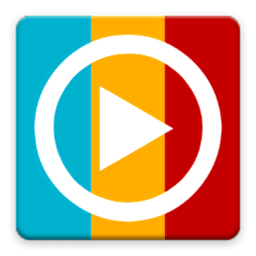 空中英语教室手机版 v0.9.12 安卓版