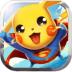 精�`���客�舳� v3.2.3 安卓最新版