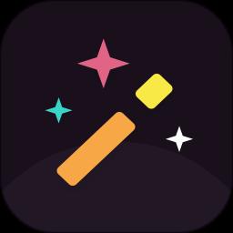 拍照大咖app v1.0.4 安卓版