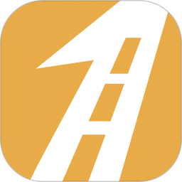 救援通app v3.0.2.0 安卓版