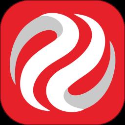 丝路云听手机版 v3.4.2 安卓版