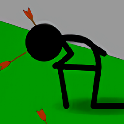 狂虐火柴人手游 v2.0.0 安卓版