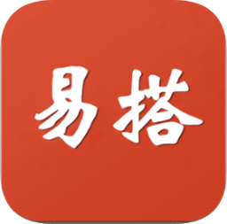 易搭网appv1.6 安卓官方版