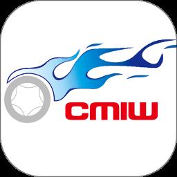 中���C械社�^app v0.1.0 安卓版