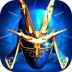大天使之剑360游戏客户端 v2.5.15 安卓版