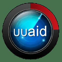 uu助足云端版appv2.1.1 安卓