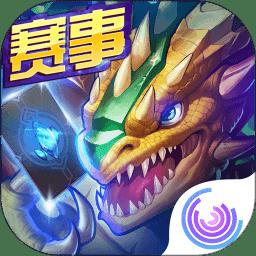 卡片怪兽国际服手游v2.15.1