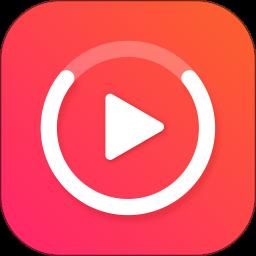 ulive直播app v1.2.2 安卓版
