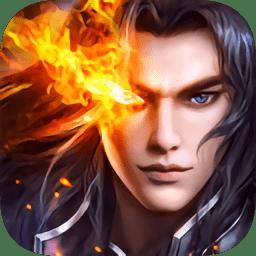 武器之王�v�版v5.0 安卓版