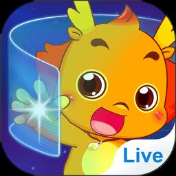 小伴��live游�� v2.3.4 安卓版