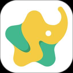 大象直聘官方版 v1.0.17 安卓版