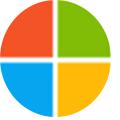 microsoft visio 2016简体中文版电脑版
